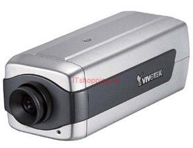 Camera Vivotek IP7130