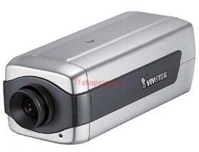 Camera Vivotek IP7130