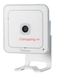 Camera IP Vivotek IP7134